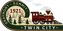 City of Twin City Logo